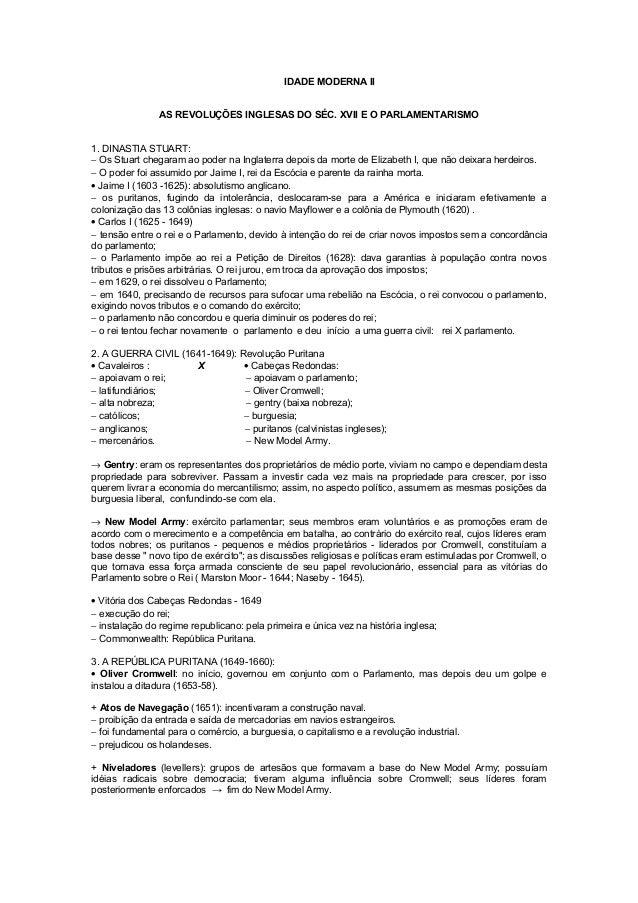 Moderna ii, contemporânea i,brasil_império_i,américa_ii