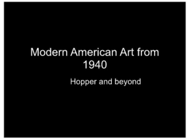 Modern americanart1.pdf