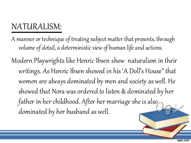the characteristics of women in a dolls house by henrick ibsen A doll's house (1879), is a masterpiece of theatrical craft which, for the first time portrayed the tragic hypocrisy of victorian middle class marriage on stage the play ushered in a new social era and exploded like a bomb into contemporary life the student edition contains these exclusive features: a chronology of the.