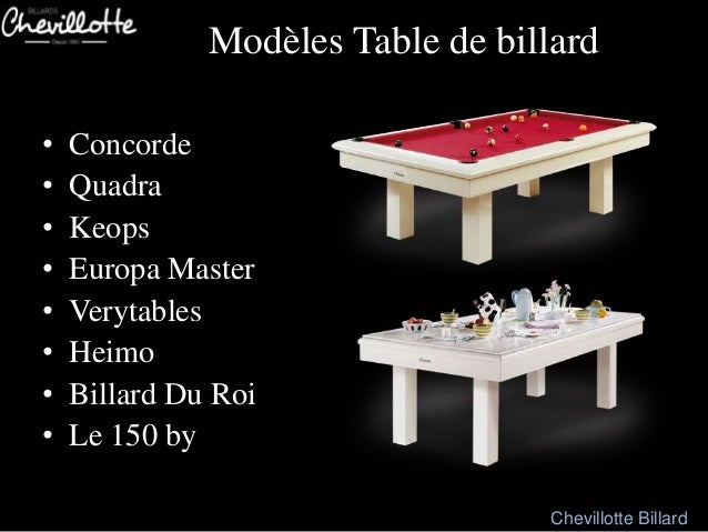 Table billard transformable pas cher - Table de billard transformable en table de salle a manger ...