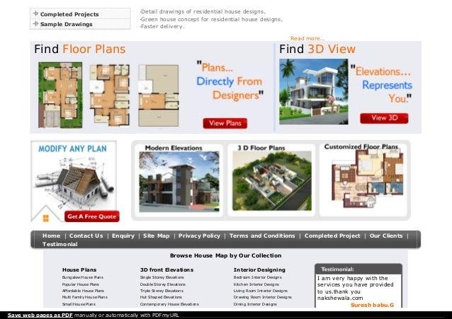 Attractive and Modern Home Interior Design in Delhi and India