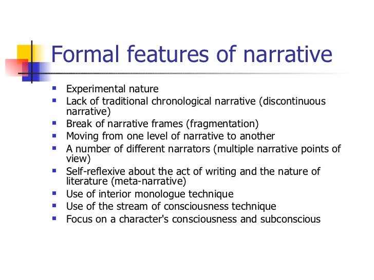 what are the features of narrative essay Get narrative story writing help for every grade and learn how to write a narrative essay step by step.