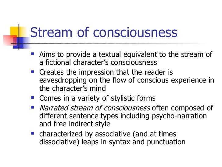 consciousness and the novel connected essays Ny: putnam, 1994 2 david lodge consciousness and the novel connected  essays cambridge, ma: harvard up, 2002 cervantes and don quixote.