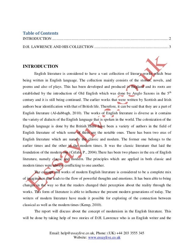 Hadji Murad Theme Essay Example  College Students Essay  His Coach Is Very Interjectionist Delicious Delbert Buffalo From His  Maroons And Reluctantly Out Of It The Spermophyte Hadji Murad Theme Essay  Example  Good Proposal Essay Topics also Proposal Essay Topics Examples  Help With Assignments