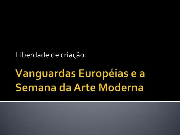 PORTUGUES - Modernismo - 3ºC