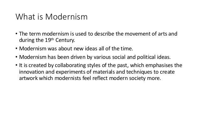 fundamentalism vs modernism essay Modernity 4 modern faith explain niebuhr's position on the fundamentalist-modernist illinois), rudolf g schade archives, niebuhr family papers #2001.