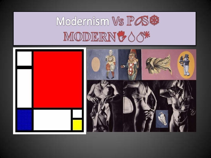 modernism in art and literature Cold war modernists documents how the cia, the state department, and private  cultural diplomats transformed modernist art and literature into pro-western.