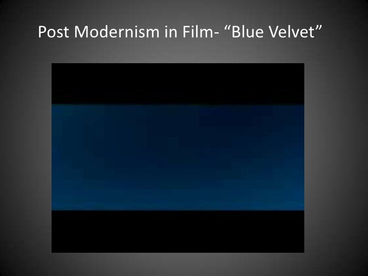 post modernism vs modernism The philosophical, cultural, and religious differences between modernism and postmodernism.