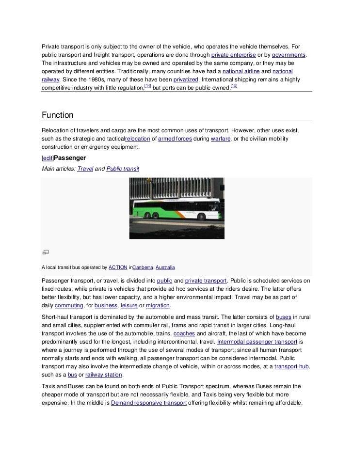 resume writing services columbus ohio best custom paper writing services drukuj help make synopsis