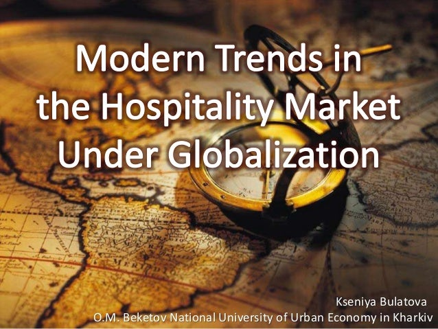 global trends in hospitality Benchmark®, a global hospitality company, has just released its top ten dining trends for 2019 the trends were observed by benchmark's executive chefs and culinary experts at the company's 80 luxury hotels, resorts and restaurants coast to coast, off shore and in europe.