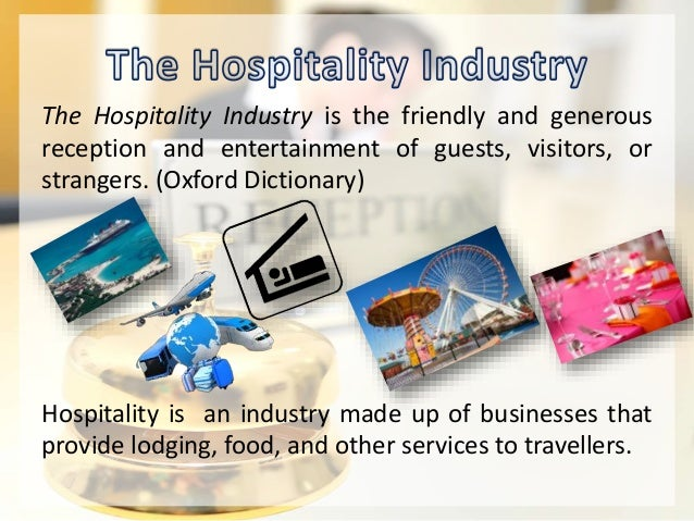 globalization of hospitality Table of content table of content introduction 1 globalization and its definition 2 globalization and hospitality industry 3 chal.