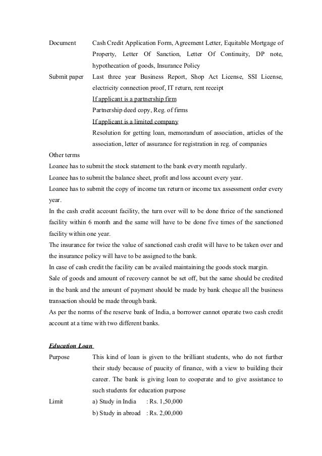 letter of explanation for mortgage template letter of explanation sample writing professional. Black Bedroom Furniture Sets. Home Design Ideas