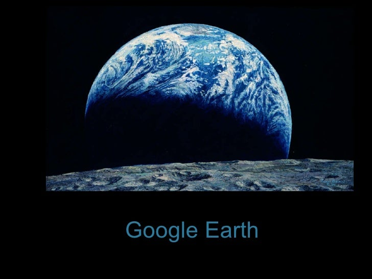 Modified Resource Google Presentation