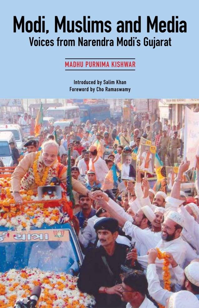 Manushi Publications New Delhi