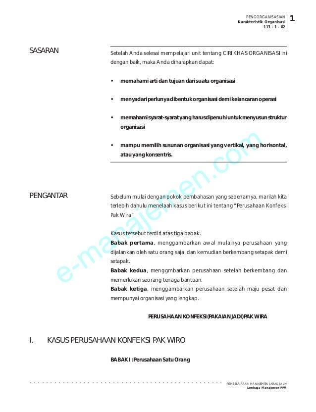 Modul 1. peng.org.unit2