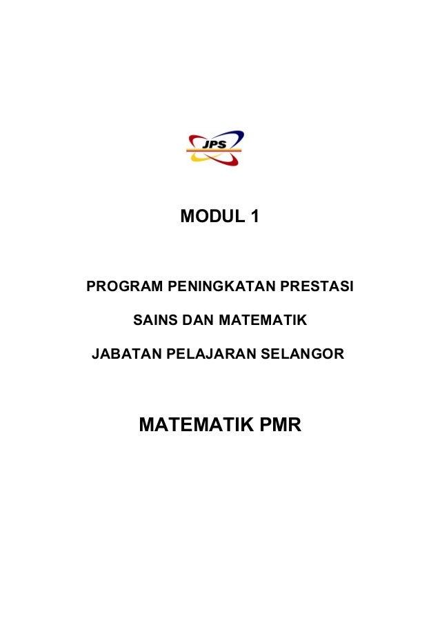 Modul 1.pmr
