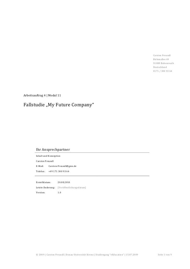 Modul11 arbeitsauftrag4 future_company_v1.1