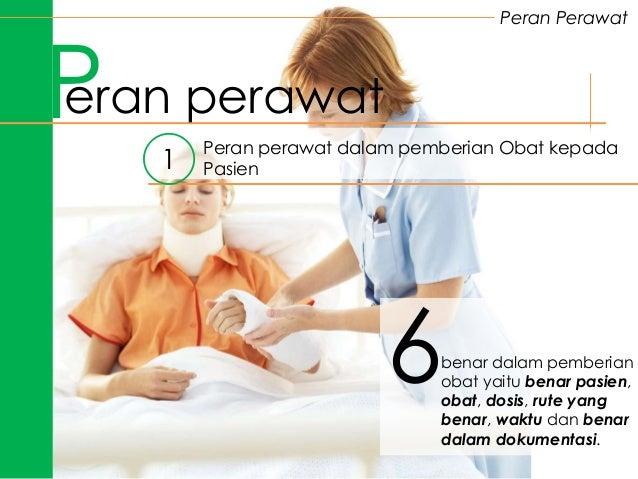 Cara Pemberian Obat Yang Benar Pemberian Obat Yaitu Benar