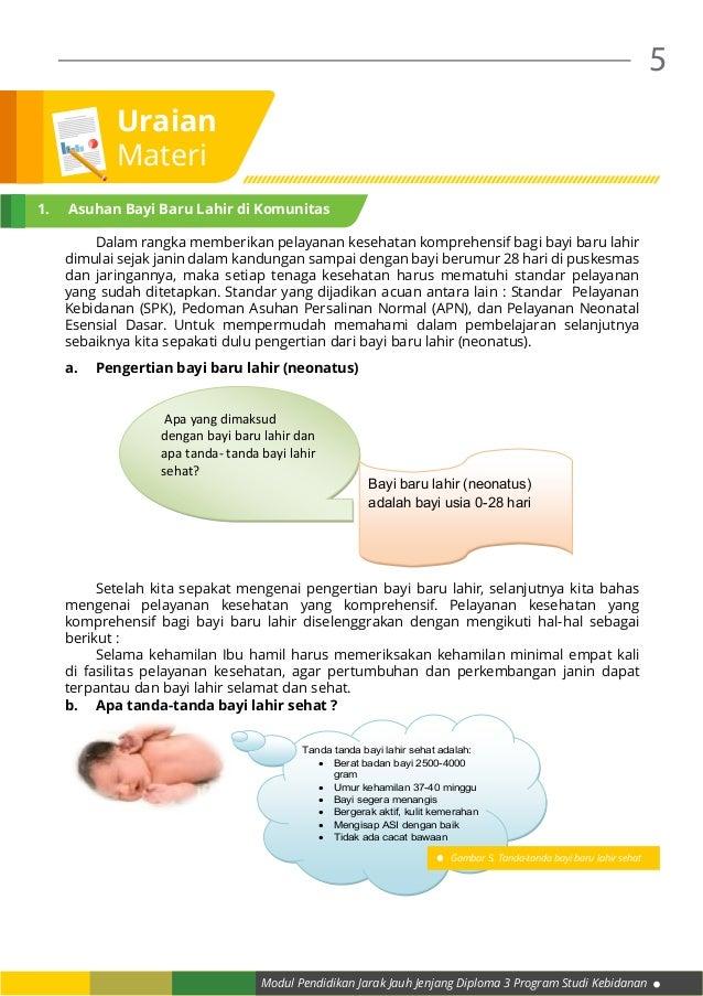 Image Result For Kesehatan Ibu Bayi Baru Lahir