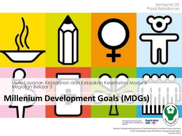 essays on millenium development goals Free essay: millennium development goals essay goal: universal primary education the millennium development goals are the world's time abound and quantified.
