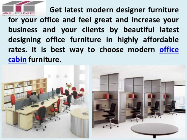 Attractive Modular Office Partitions Delhi Mumbai