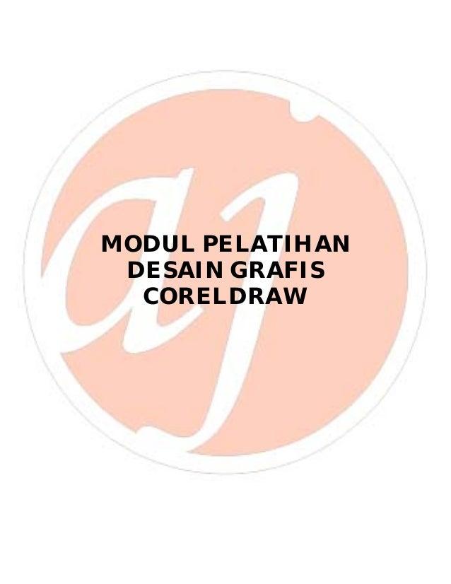 Modulcoreldraw 120212223448-phpapp01