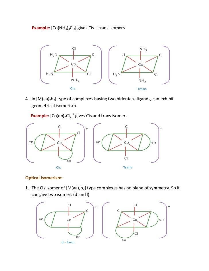 chemistry and nh3 Molecular symmetry in chemistry describes the symmetry present in molecules and the classification of molecules according to their symmetry molecular symmetry is a.