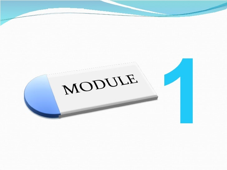 Module 1   Guidelines In Giving Emergency Care
