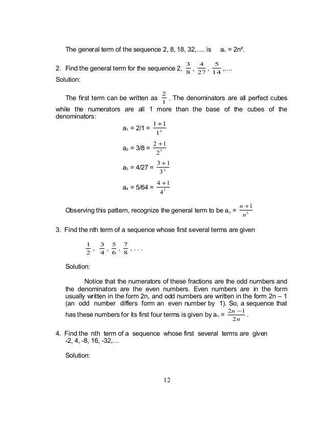 math worksheet : general pattern math worksheets  educational math activities : General Math Worksheets
