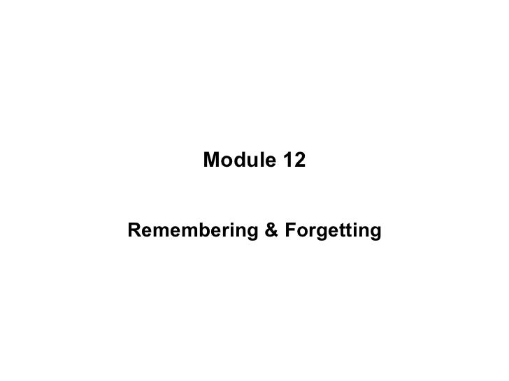 Module 12vs9 final
