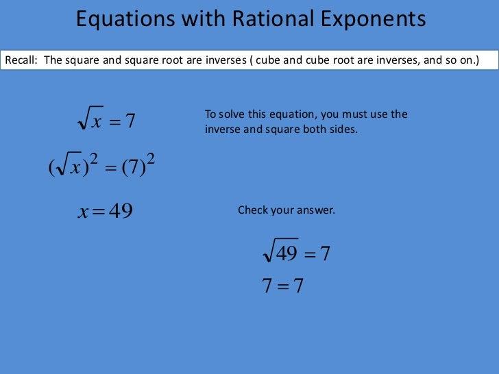 solving radical equations grade 9 radical equations maze advanced ecuaci n laberinto y. Black Bedroom Furniture Sets. Home Design Ideas