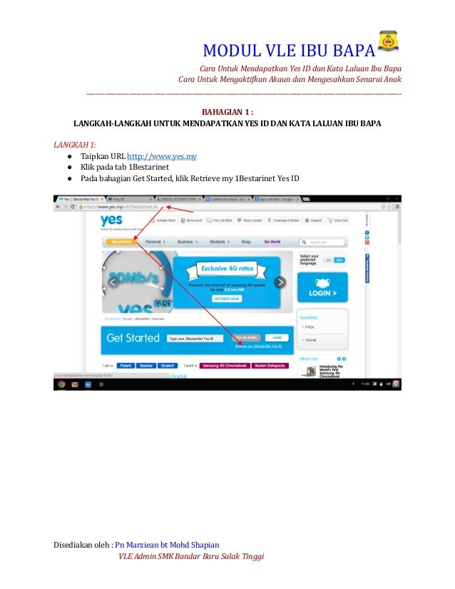 Share Email Embed Like Liked Save Loading embed code…