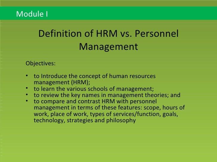 Buy human resources essay