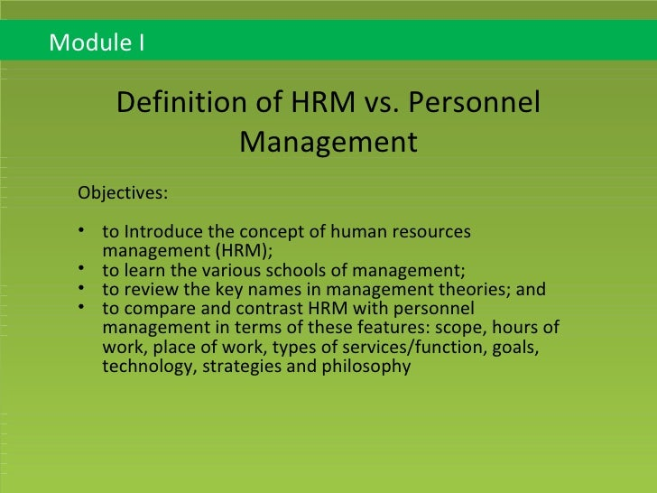 human resource management 22 essay This free business essay on essay: human resource management is perfect for business students to use as an example.