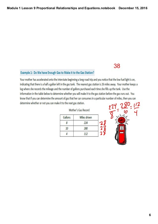 Ib theory of knowledge essay example