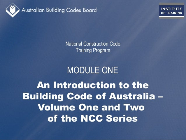 Pdf national construction code series 2012 volume one 28 pages related to national construction code series 2012 volume one fandeluxe Gallery