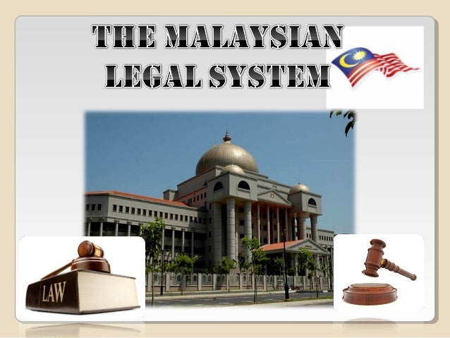 written law in malaysia The laws of malaysia can be divided into two types of laws—written law and unwritten law written laws are laws which have been enacted in the constitution or in legislations unwritten laws are laws which are not contained in any statutes and can be found in case decisions this is known as the.