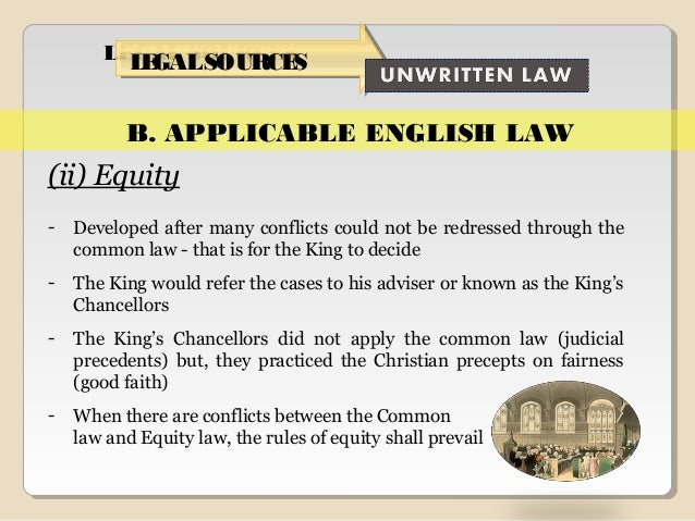 common law and marriage essay Quick guide to common law marriage north carolina are common law marriages (north carolina) legal north carolina law on common marriage has never been recognized within the state, but there are some common law marriages that hold validity in the state.