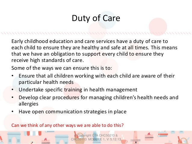 responsibilities v s duities Citizenship duties, obligations and responsibilities  this video teaches students about responsibilities.