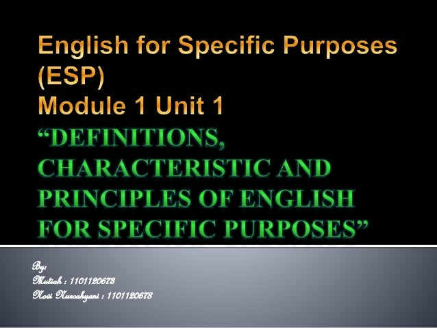 characteristics of english advertising The advertising industry is made of companies that advertise, agencies that create the advertisements, media that carries the ads, and a host of people like copy editors, visualizers, brand managers, researchers, creative heads and designers who take it the last mile to the customer or receiver.