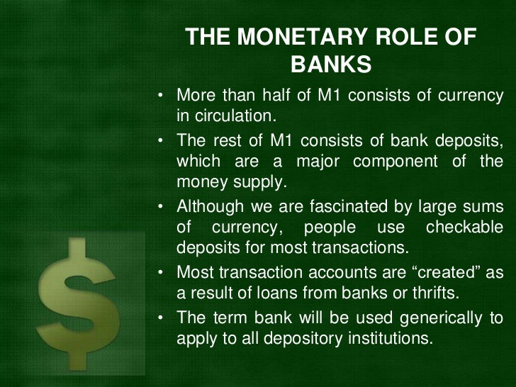 M1 consists primarily of cash in the hands of the public and:?