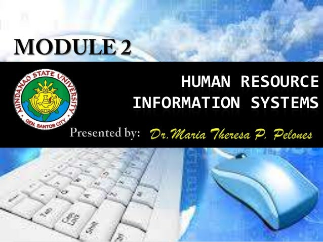 human resource information systems 2 essay Source model for human resource information systems and a  open source  realm 2 commencement of open source in the 1970s, proprietary  software – ie software that did not  free software, free society: selected  essays.