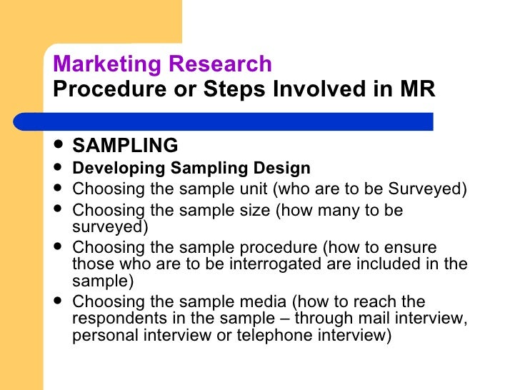 sample in marketing research 41 market segmentation java culture will focus its marketing activities on reaching the university students and faculty, people working in offices located close to the coffee bar and on sophisticated teenagers our market research shows that these are the customer groups that are most likely to buy gourmet coffee products.