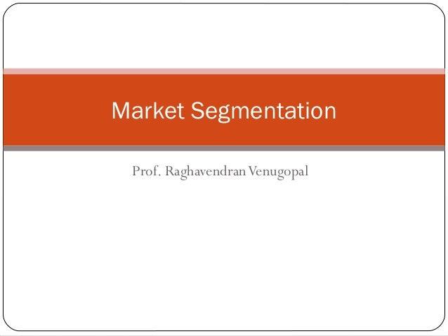 Marketing Management, VTU, Module 3 revised