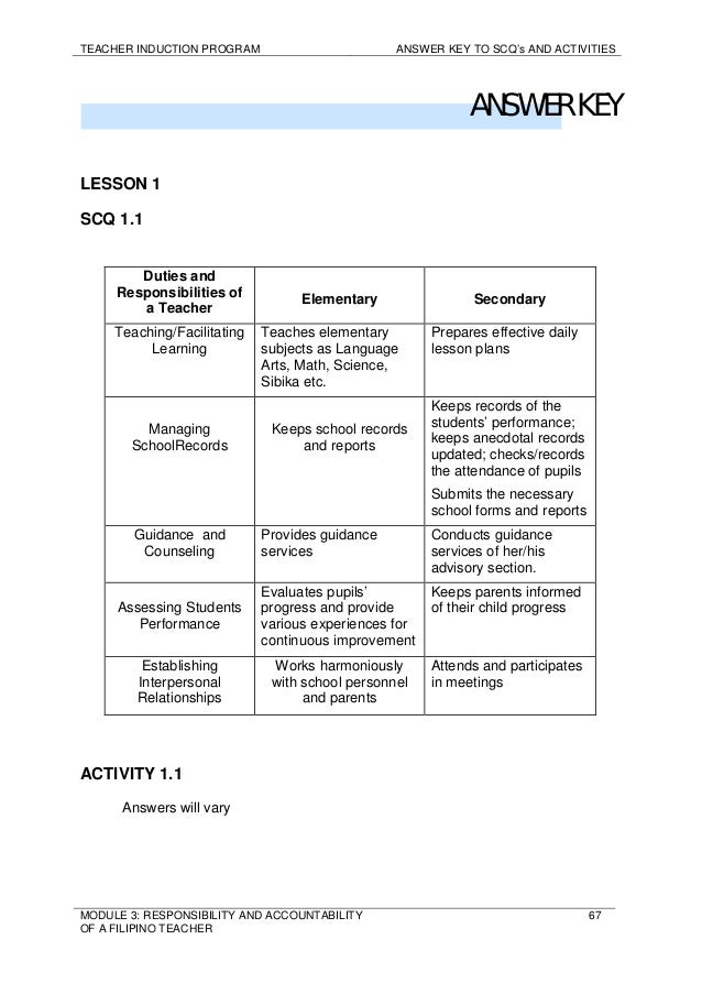 Chapter 2 section 4 creating the constitution worksheet answer key