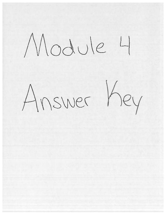 Cpm homework help geometry of a triangle shaped