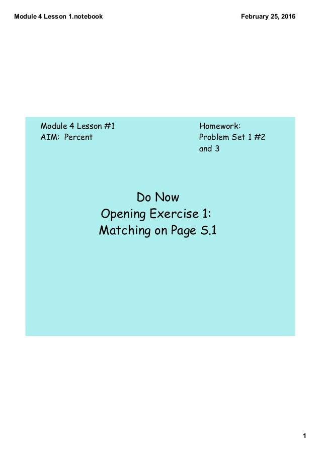homework module 1module 1 homeworksteven mccordallied