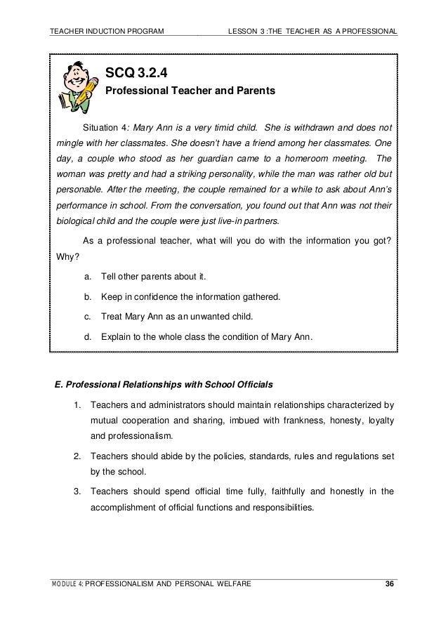 essay about teaching as a noble profession But the question arises if teaching is a profession or a duty first it is not a profession but a noble service to the world to create a more beautiful and.