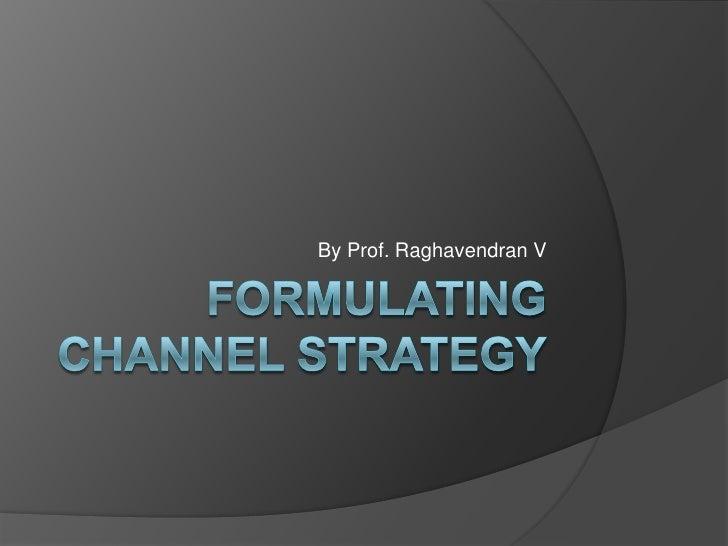 Business Marketing, VTU,Module 5