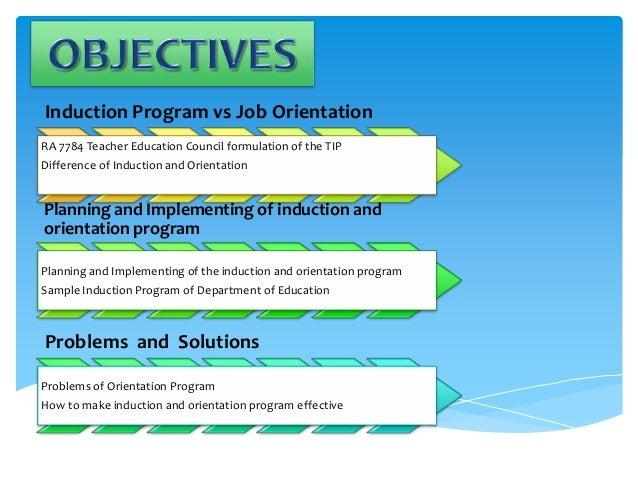 job duties of teacher